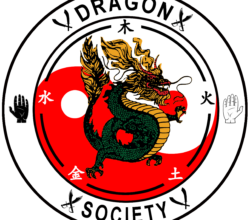 Dragon Society International